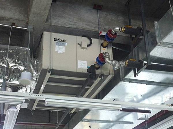 专业水系统改造维修,空调水系统销售清洁,苏州空调水系统销售清洗,苏州空调水系统销售保养,空调售后