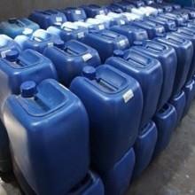 供应湖北碳酸甲酯 优质DMC碳酸甲酯 现货批发 碳酸甲酯批发