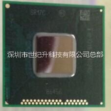 电脑集成电路IC芯片DH82H81 SR177全新原装现货深圳供应