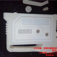 3D打印手板模型生产商,3D打印手板模型价格,3D打印手板模型厂家