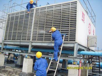 专业空调维修,空调销售清洁,苏州特种空调销售清洗,苏州空调销售保养,空调售后