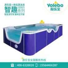 吉林儿童游泳池净化水设备硅磷晶加热设备锅炉批发