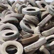 塑料塑胶回收,塑机辅机塑胶,托盘塑料,佛山回收厂家,回收塑料再生资源,塑料瓶子回收