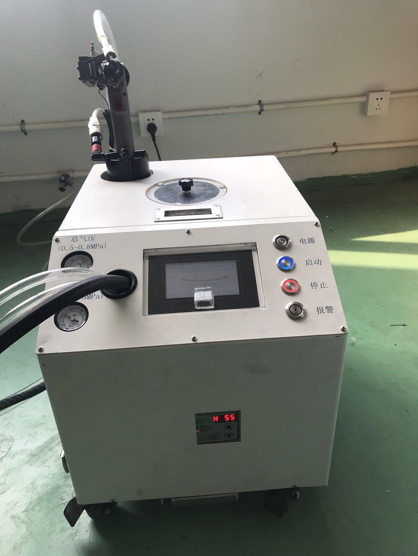 中国自动上料拉钉机厂家 浙江世泽自动化