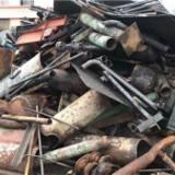 回收有色金属 ,广东回收有色金属 ,广东回收废旧物资,废旧物资,回收废旧物资利用