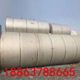 出售二手不锈钢储水罐·30立方不锈钢储水罐·二手保温热水罐·直销二手不锈钢储水罐·二手不锈钢储水罐厂家