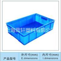 浦东松江特1#仪表箱,上海苏州昆山塑料周转箱厂家