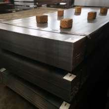 供应 激光切割用q345d出厂平板 q345e钢板 可正火批发