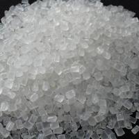 佛山回收塑料,佛山高价回收塑料,回收二手塑料盒子,肇庆回收二手塑料盒子,广东泡沫盒