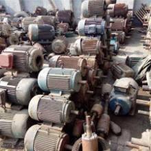 回收废电机类发电机,回收马达,回收发电机,回收机械设备,回收空调,回收车床图片