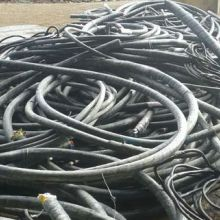 回收二手电缆 电缆回收报价 电缆回收联系电话 回收电缆公司批发