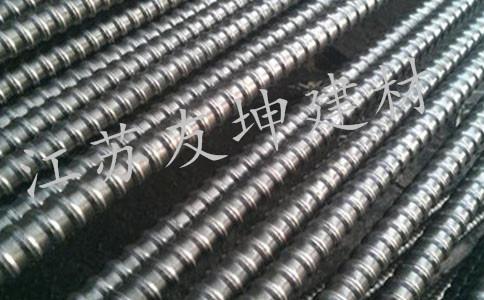 海门 挡土墙需要用止水螺杆吗?300板墙14国标止水螺杆生产厂家规格全价格优