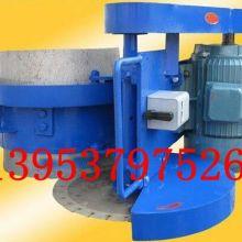 600型切桩机 锯桩机 割桩机