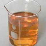 JS-2000高性能聚羧酸减水剂、JS高性能聚羧酸减水泵送剂、高性能聚羧酸减水剂生产设备