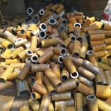 厂家批发热轧无缝钢管