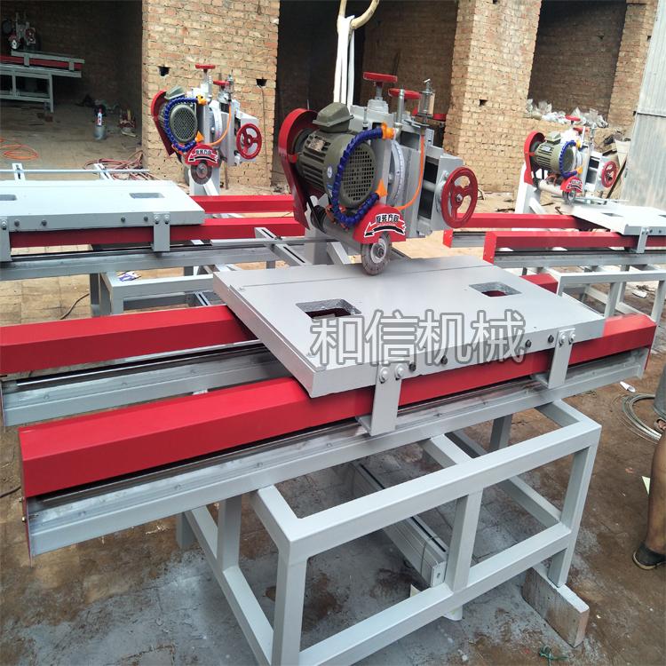 大型石材切割机|大型石材切割机优质供应商|大型石材切割机电话