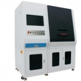 优质光纤激光打标机生产厂家激光打码机 光纤激光打标机