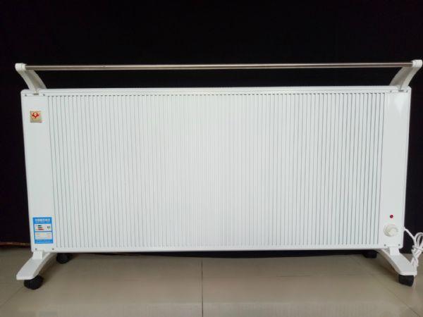 1000w碳纤维电暖气(机械款 1200w碳纤维电暖气(机械款