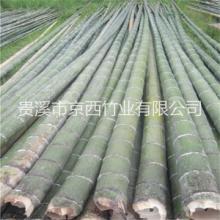 供应用于蔬菜大棚|经济作物大棚|养殖大棚的大小竹竿