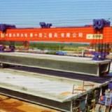 JS-6新国标 预应力高强孔道压浆剂/灌浆料添加剂(粉剂) 1吨起订