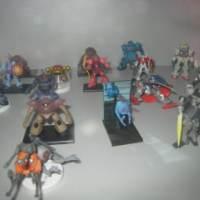 东莞玩具饰品 玩具饰品 玩具饰品批发 玩具饰品定制 玩具饰品生产厂家 玩具饰品报价
