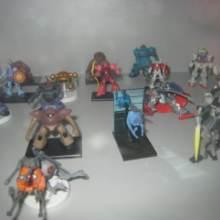 东莞玩具饰品 玩具饰品 玩具饰品批发 玩具饰品定制 玩具饰品生产厂家 玩具饰品报价批发