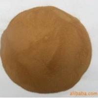 萘系高效减水剂(低价)-粉剂母料