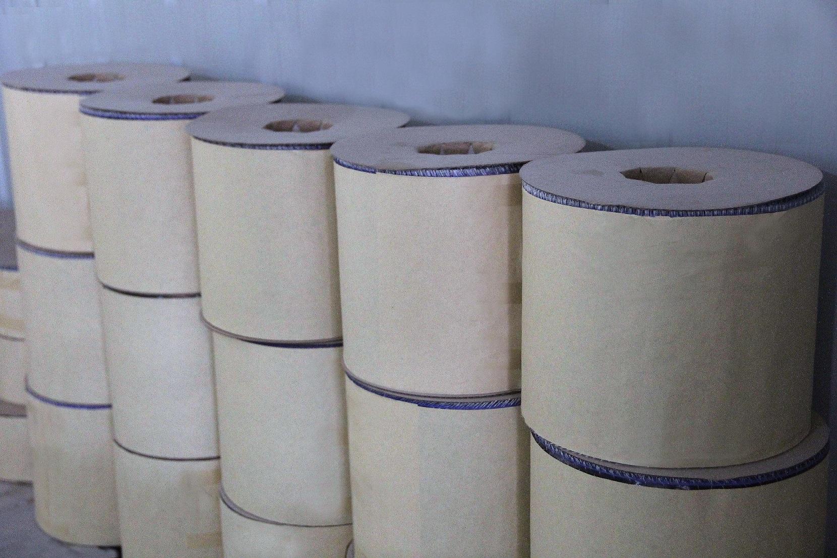 单向碳纤维板,骏腾牌高品质碳纤维板,单向碳纤维板价格  单向碳纤维板多少钱 临沂单向碳纤维板