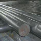 多规格可批发价格出售不锈钢棒江苏无锡厂家销售304圆管不锈钢棒