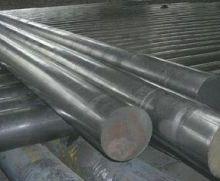 多规格可批发价格出售不锈钢棒江苏无锡厂家销售304圆管不锈钢棒图片