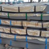 供应宝钢DC04深冲钢板、深圳DC04冷轧钢带价格