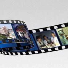 凯亿传媒|企业宣传片制作|高清4D视频拍摄服务批发