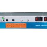 L波段射频光端机
