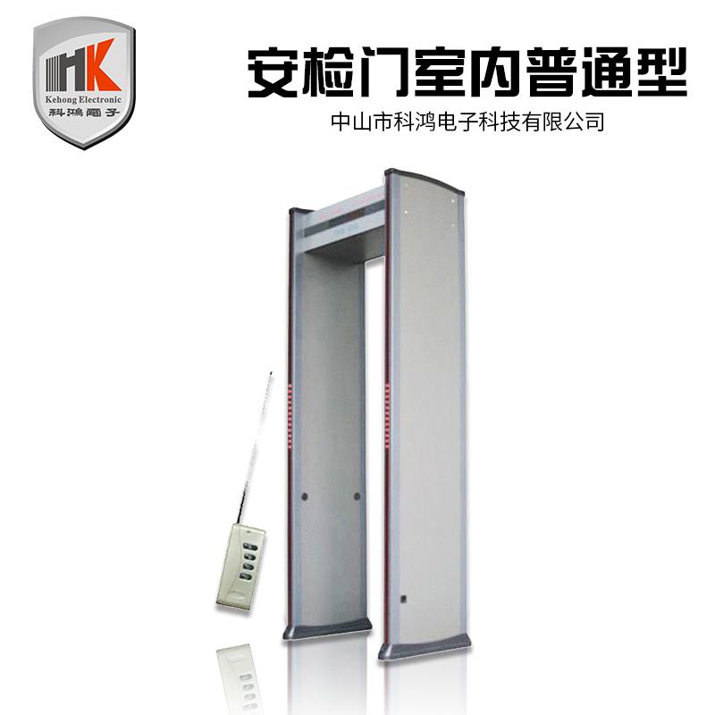 安检门 安检门-室内普通型 金属探测门 金属探测安检门 服务好 质量有保障