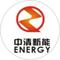 保定市中清新能電熱設備有限公司
