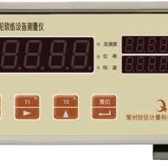 水泥软练设备测量仪图片