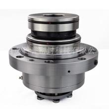 供应德国EKATO搅拌器机械密封  HWL2080N机械密封  集装式密封 ESD系列搅拌器机械密封厂家