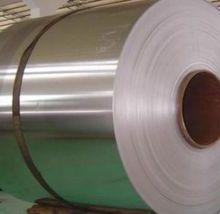 无锡厂家供应不锈钢板 304不锈钢板 规格齐全不锈钢卷板批发批发
