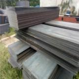 现货供应耐磨钢板nm360耐磨钢