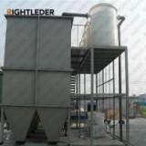 铅酸电池废水处理设备