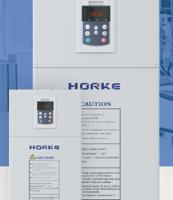 HORKE HORKE变频器