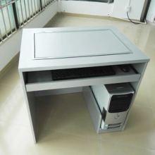电脑桌价格表