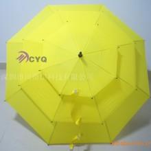 高尔夫伞   广东深圳高尔夫伞批发   大量供应高尔夫伞    广东高尔夫伞厂家
