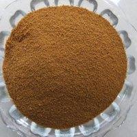 湖北武汉液体聚合氯化铝优质供应商