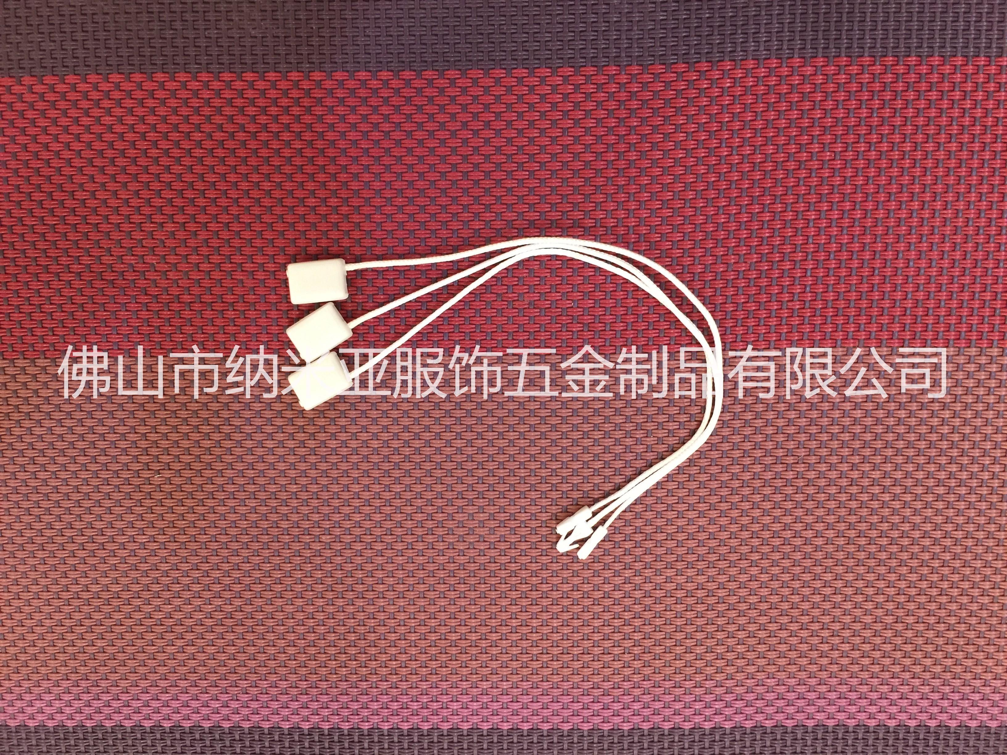 吊粒|吊粒优质供应商|佛山市纳米亚服饰五金制品有限公司