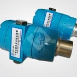 RXZJ-102T 一体化紫外线 一体化紫外线检测器