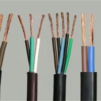 MHYV-瓦斯监控探头电缆 MHYV-瓦斯监控探头电缆促销 MHYV-瓦斯监控探头电缆定制