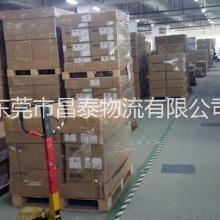 东莞至宁波专线物流 搬厂 搬家 电动车托运 回程车调度 零担货物运输批发