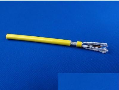 铠装铁路用信号电缆PZYA价格 铠装铁路用信号电缆PZYA订货 铠装铁路用信号电缆PZYA促销