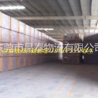 东莞至河南专线物流 搬厂 搬家 摩托车托运 整车配送 国内物流